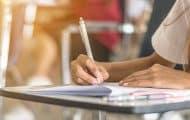 """Écoles : début des évaluations pour mesurer les potentiels """"dégâts"""" du confinement"""