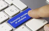 """Économie sociale et solidaire : le gouvernement lance de nouveaux """"contrats à impact"""""""