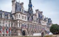 Entretien avec Michel Felkay, directeur de la police municipale de la ville de Paris