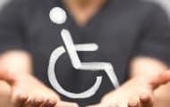 Handicap : taux d'emploi en hausse dans la fonction publique, proche de l'objectif légal