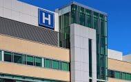 """Hôpital : le """"Ségur de la santé"""" fait sa rentrée"""