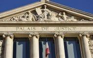 """Insultes et agressions envers des élus locaux : que prévoit la circulaire """"Dupont-Moretti"""" ?"""