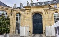 Jean Castex accueille ce mercredi à Matignon une réunion sur la violence contre les élus