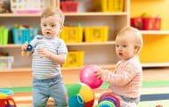 L'augmentation des places en crèche n'a eu que peu d'effet sur l'emploi des mères