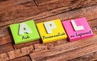 La réforme des APL entrera en vigueur le 1er janvier 2021