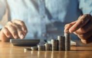 La relocalisation en région de services des finances publiques avance