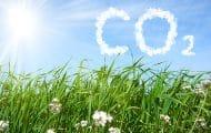 Lancement d'un plan climat de 40 milliards sur cinq ans