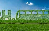 Le Mans : un plan à 21 millions d'euros pour des transports à l'hydrogène
