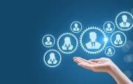Les plates-formes régionales d'appui interministériel soutiennent l'innovation RH
