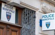 Nice étoffe encore sa police municipale avant l'expérimentation de pouvoirs étendus