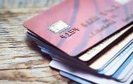 Nouvelle version de la Charte de l'inclusion bancaire