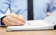 Offre irrégulière : l'entreprise doit respecter les dispositions imposées du cahier des charges