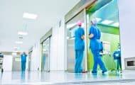 OMS : une charte pour garantir la sécurité des agents de santé
