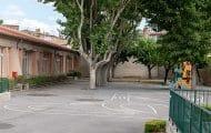 """Pollution : """"bulles d'air pur"""" et filtres à la rescousse dans les écoles"""