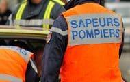 Prévenir les agressions visant les sapeurs-pompiers