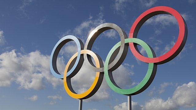Promouvoir le sport comme outil d'impact social