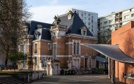 Seine-Saint-Denis : la prime de 10 000 euros aux fonctionnaires versée à partir du 1er octobre 2020