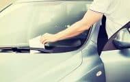 Stationnement : pour contester une amende il ne sera plus nécessaire de la régler au préalable