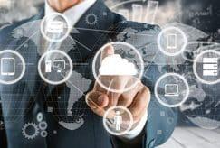 Tech.gouv : le programme de transformation numérique du service public s'étoffe
