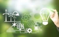 Transition écologique : les collectivités devraient coopérer hors des cadres habituels
