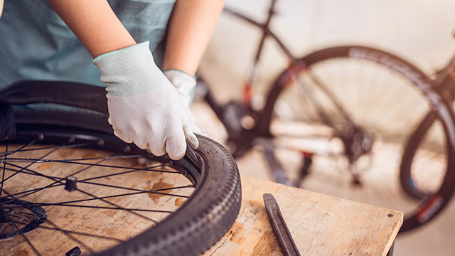 """Transports : le """"coup de pouce"""" vélo prolongé, avec 20 millions en plus"""
