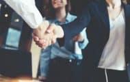Un guide méthodologique pour expliquer le recours au contrat de partenariat