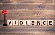 Violences conjugales : le gouvernement annonce 1000 places d'hébergement supplémentaires