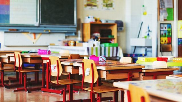 Prévenir les violences sur les temps périscolaires et extra-scolaires