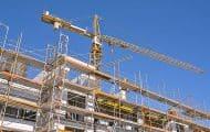 43 maires lancent un appel pour augmenter les moyens alloués à la rénovation urbaine