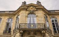 Après l'annonce du couvre-feu, Jean Castex resserre la vis partout en France