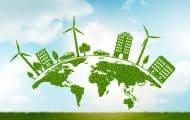 """Covid-19 : baisse """"sans précédent"""" des émissions de CO2"""