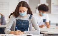 Covid-19 : des purificateurs d'air dans les lycées d'Auvergne-Rhône-Alpes
