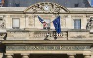 Covid-19 : le Conseil d'État suspend les nouveaux critères de vulnérabilité