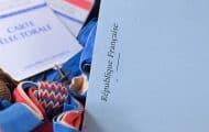 Covid-19 : sept départements demandent un report de trois mois des élections