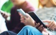Cyberharcèlement à l'école : un rapport prône une formation des parents aux bonnes pratiques du numérique