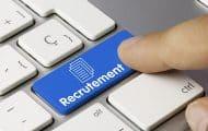 """Embauche des jeunes dans les quartiers : le gouvernement renforce les """"emplois francs"""""""
