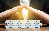 FPT : en route vers une politique ambitieuse en faveur de la protection sociale complémentaire !