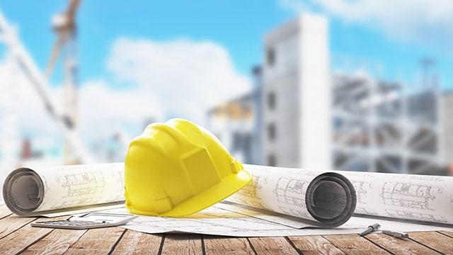 Ingénierie : le Sénat préconise de centrer l'action de l'ANCT sur les projets locaux
