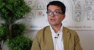 Pierre Stéphane Rey - Avocat, ITINÉRAIRES Avocats