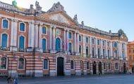 Jean Castex annonce un renfort de 111 policiers nationaux à Toulouse