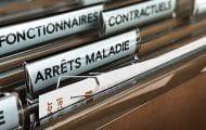 Jour de carence : iniquité de traitement entre les agents en arrêt de maladie pour Covid-19 et les cas contacts