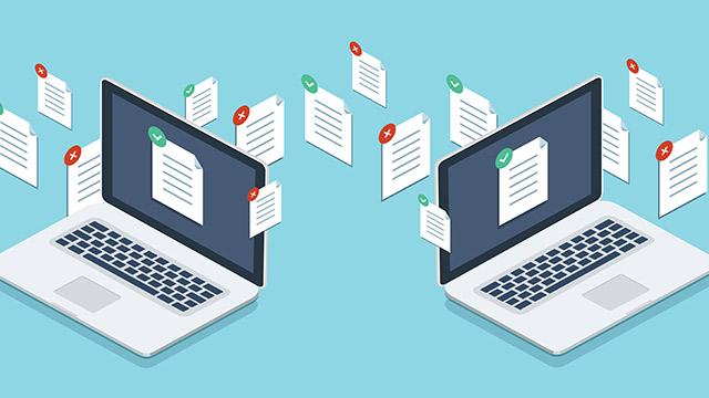 L'agence pour l'informatique financière de l'État (AIFE) publie son rapport annuel 2019