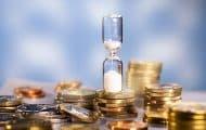 L'Observatoire des délais de paiement publie son rapport annuel sur l'évolution des délais de paiement