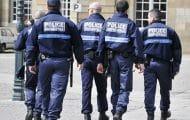 """La Cour des comptes appelle l'État à mieux """"encadrer"""" le développement des polices municipales"""