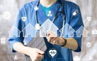 La Cour des comptes invite à renforcer l'efficacité des groupements hospitaliers de territoire