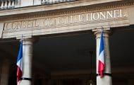 Rupture conventionnelle dans la fonction publique : les précisions de la décision n°2020-860 QPC