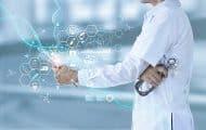 La traçabilité en santé, un enjeu aussi au service de l'efficience des organisations