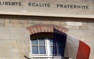 """Lancement d'un """"Grenelle de l'Éducation"""" après l'hommage national à Samuel Paty"""