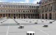 """Lancement du label """"Capitale française de la culture"""", premier lauréat en 2022"""