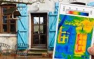 Le gouvernement détaille ses catégories pour l'aide à la rénovation thermique des logements